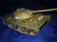 Galerie-T-54.0005