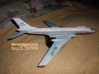 Galerie-TU-104B.0006a