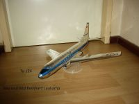Galerie-TU-124.0005