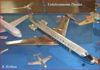 Galerie-TU-134.0001