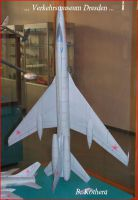 Galerie-TU-22.0001