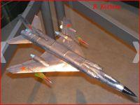 Galerie-TU-28.00005