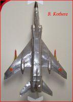 Galerie-TU-28.00008