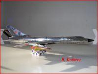 Galerie-TU-28.00009
