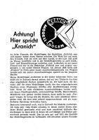 Geschichte-Kranich-1957.0001