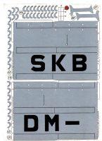 KMB-AN-2.0004