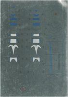 KMB-AN-22.0005