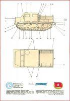 KMB-ATS-3-2.0004