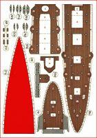 KMB-AURORA-2.0003