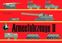 KMB-Armeefahrzeuge-II.0001