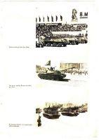 KMB-Armeefahrzeuge-II.0003