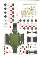 KMB-Armeefahrzeuge-II.0002