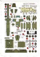 KMB-Armeefahrzeuge-II.0005