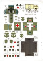 KMB-Armeefahrzeuge-II.0008