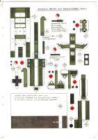 KMB-Armeefahrzeuge-II.0011