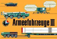 KMB-Armeefahrzeuge-III.0001