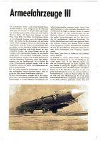 KMB-Armeefahrzeuge-III.0002