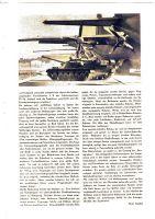 KMB-Armeefahrzeuge-III.0003