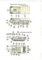 KMB-Armeefahrzeuge-III.0006