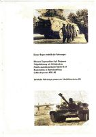 KMB-Armeefahrzeuge-III.0007