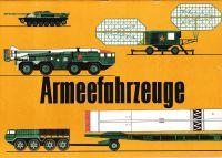 KMB-Armeefahrzeuge-III.0009