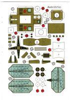 KMB-Armeefahrzeuge-III.0011