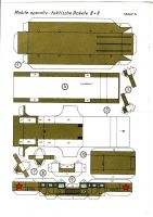 KMB-Armeefahrzeuge-III.0012