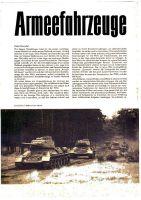 KMB-Armeefahrzeuge.0002