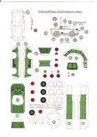 KMB-Armeefahrzeuge.0006