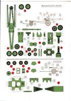 KMB-Armeefahrzeuge.0007