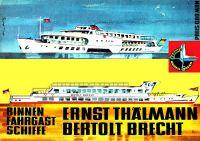 KMB-BFS-ET-BB.0001