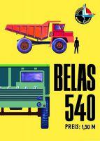 KMB-Belas.0001