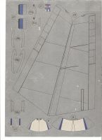 KMB-Caravelle.0010