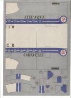 KMB-Caravelle.0011