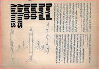 KMB-DC-8.0003