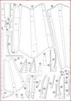 KMB-DC-8.0001