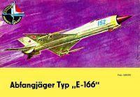KMB-E-166.0001
