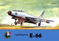 KMB-E-66.0001