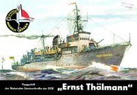 KMB-E-Thaelmann.0001