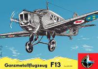 KMB-F-13.0001