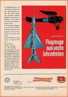 KMB-F-13.0004