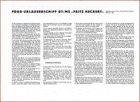 KMB-F-Heckert.0002