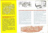 KMB-FDGB-US.0008