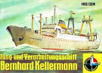 KMB-FVS-B-Kellermann.0001