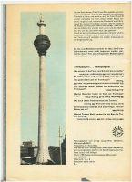 KMB-Fernsehturm.0004