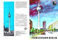 KMB-Fernsehturm.0005
