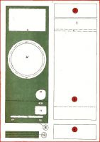 KMB-Fla-SFL.0008
