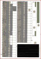 KMB-Fla-SFL.0012