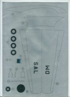 KMB-IL-14P-IF.0007
