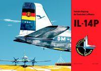 KMB-IL-14P-LH.0001